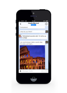 1-conversation-iphone