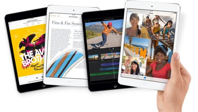 iPad-mini-collection-640x361